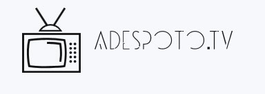 adespoto.tv